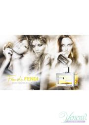 Fendi Fan di Fendi EDT 75ml for Women Women's Fragrance