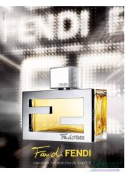 Fendi Fan di Fendi EDT 30ml for Women Women's Fragrance