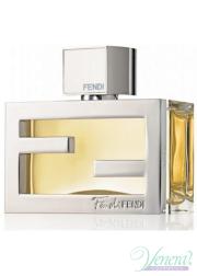 Fendi Fan di Fendi EDT 75ml for Women Without Package Women's