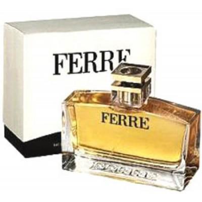 Ferre EDP 30ml for Women