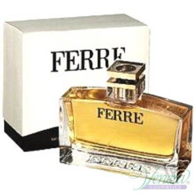 Ferre EDP 30ml for Women Women's Fragrance