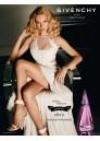 Givenchy Ange Ou Demon Le Secret Elixir EDP 100ml for Women