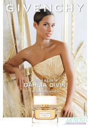 Givenchy Dahlia Divin EDP 30ml for Women Women's Fragrance