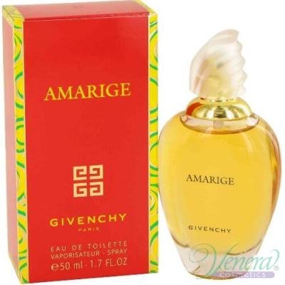 Givenchy Amarige EDT 50ml for Women Women's Fragrance