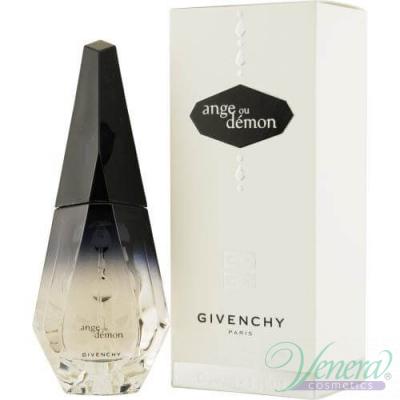 Givenchy Ange Ou Demon EDP 30ml for Women Women's Fragrance