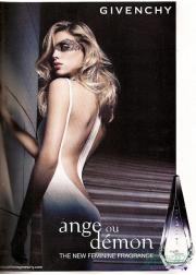 Givenchy Ange Ou Demon EDP 30ml for Women