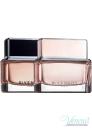 Givenchy Dahlia Noir EDP 30ml for Women Women's Fragrance