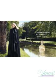 Givenchy Eaudemoiselle EDT 50ml for Women Women's Fragrance