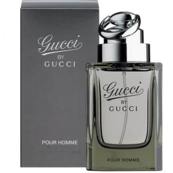 Gucci By Gucci Pour Homme EDT 90ml for Men 50030d174b