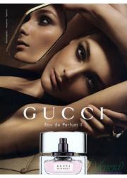 Gucci Eau de Parfum II EDP 30ml for Women