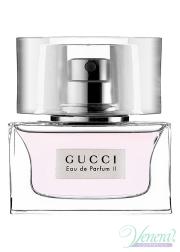 Gucci Eau de Parfum II EDP 50ml for Women Without Package