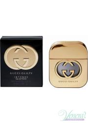 Gucci Guilty Intense EDP 50ml for Women