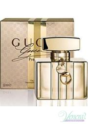 Gucci Premiere EDP 30ml for Women