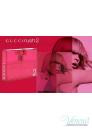 Gucci Rush 2 EDT 50ml for Women Women's Fragrance