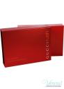 Gucci Rush Set (EDT 30ml + Body Lotion 50ml) for Women Women's Fragrance