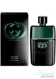 Gucci Guilty Black Pour Homme EDT 30ml for Men