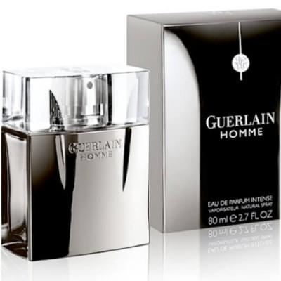 Guerlain Homme Intense EDP 50ml for Men