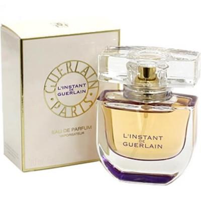 Guerlain L'Instant EDP 30ml for Women