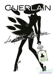 Guerlain La Petite Robe Noire Eau Fraiche EDT 100ml for Women Without Package Women's Fragrance without package