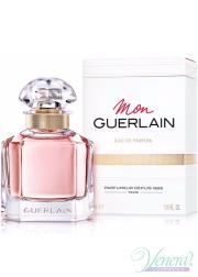 Guerlain Mon Guerlain EDP 100ml for Women
