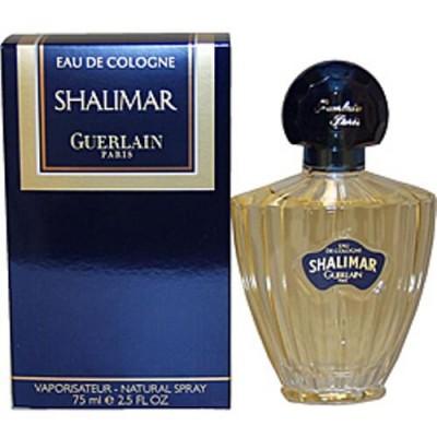 Guerlain Shalimar EDC 75ml for Women