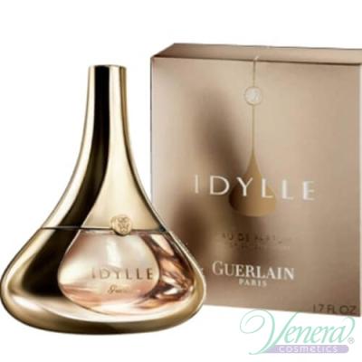 Guerlain Idylle EDP 35ml for Women Women's Fragrance