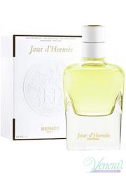 Hermes Jour d'Hermes Gardenia EDP 85ml for Women Women's Fragrance