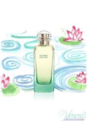 Hermes Un Jardin Sur Le Nil EDT 50ml for Men and Women Unisex Fragrances