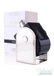 Hermes Voyage D'Hermes Pure Parfum 100ml for Men and Women Unisex Fragrances