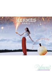 Hermes Eau Des Merveilles EDT 100ml for Women Women's Fragrance