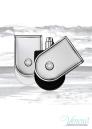 Hermes Voyage D'Hermes EDT 35ml for Men and Women Unisex Fragrances