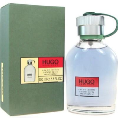 Hugo Boss Hugo EDT 40ml for Men