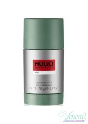 Hugo Boss Hugo Deo Stick 75ml for Men