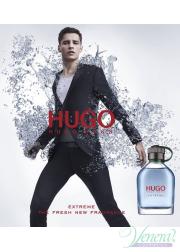 Hugo Boss Hugo Extreme EDP 100ml for Men