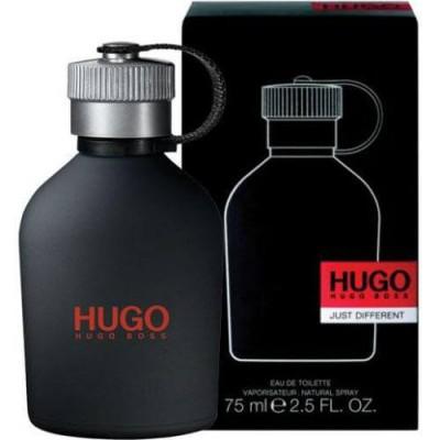 Hugo Boss Hugo Just Different EDT 40ml for Men