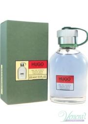 Hugo Boss Hugo EDT 125ml for Men
