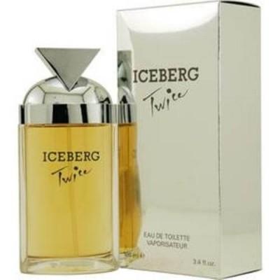 Iceberg Twice EDT 100ml for Women