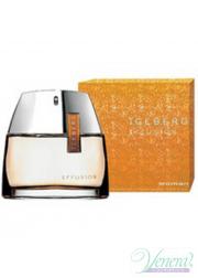 Iceberg Effusion EDT 75ml for Women Women's Fragrance