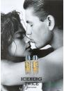 Iceberg Twice EDT 125ml for Men Men's Fragrance