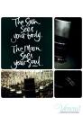 Issey Miyake Nuit D'Issey Set (EDT 75ml + SG 100ml) for Men Men's Gift sets