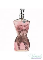 Jean Paul Gaultier Classique Eau de Parfum EDP 100ml for Women Without Package Women's Fragrances without package