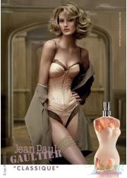 Jean Paul Gaultier Classique Set (EDT 50ml + BL 75ml) for Women Women's Gift sets