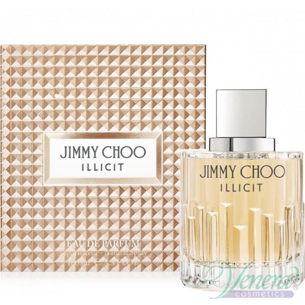 f213c9115303 Jimmy Choo Illicit EDP 60ml for Women