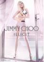 Jimmy Choo Illicit EDP 100ml for Women Women's Fragrance