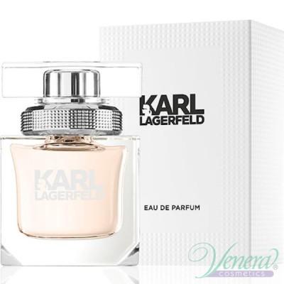 Karl Lagerfeld for Her EDP 25ml for Women