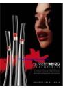 Kenzo Flower Essentille EDP 45ml for Women