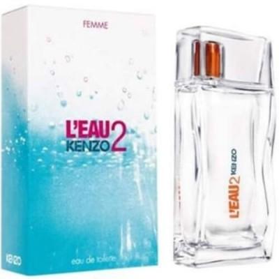 Kenzo L'Eau 2 EDT 30ml for Women