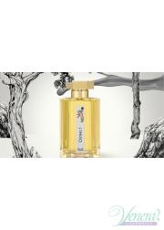 L'Artisan Parfumeur Dzing! EDT 100ml for Men an...