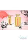 L'Artisan Parfumeur La Chasse aux Papillons Extreme EDP 100ml for Women Women's Fragrance