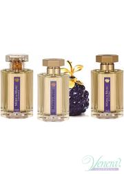 L'Artisan Parfumeur Mure et Musc Extreme Set (E...